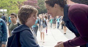 Northeast Ohio-Native Todd Lieberman on the Challenges and Joys of Producing 'Wonder'