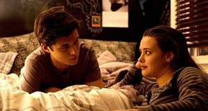 Teen Coming-Out Flick 'Love, Simon' is Among Genre's Best