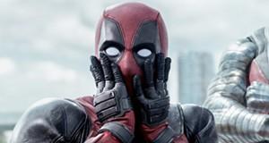 'Deadpool' Sequel Has Jokes on Jokes, But Nothing Beneath the Surface