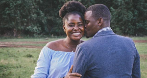 Top 10 Free Black Dating Sites to Find African American Singles