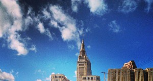 30 Incredible Photos of Cleveland from Scene's Photo Sharing Contest