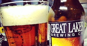 9 Local Beers Every Clevelander Should Know About