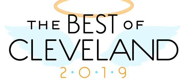 The Best of Cleveland 2019