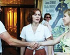 Known Sexual Assaulter Woody Allen Has Made Yet Another Movie, and It's Not Great