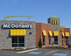 McDonald's Manager Allegedly Shot at Cleveland Drive-Thru Customers
