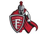 Fairview Park Schools Ditch Warrior Mascot, Replace it With New Warrior Mascot