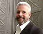 Elite Cleveland Event Designer Stephen M. Tokar To Begin Divesting His Million Dollar-Inventory