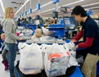 State of Ohio, 'Bought and Paid For' by Plastic Bag Lobby, Looks to Preempt Local Ban Once Again
