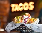 Condado Tacos Opening New Spot in Strongsville, Not Far From Planned Barrio Location