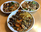 Soba Asian Kitchen Turns Hibachi Into a Fast-Casual Operation Perfect to Enjoy at Home