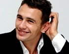 James Franco Coming to Cleveland to Showcase Artwork by Him and His Brother
