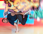 Breakdance Studio CityBreaks CLE Opening New Location in Gordon Square