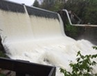 Cuyahoga Falls Seeks to Remove Dam from Gorge Metro Park