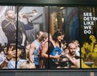 """We Screwed Up Badly;"" Dan Gilbert Pulls Tone-Deaf Ad Campaign in Detroit"