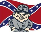 """Willoughby South High School Will Drop Confederate """"Rebel"""" Mascot"""