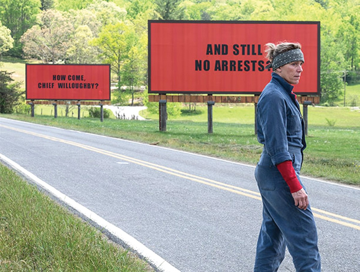 film-threebillboards_copy.jpg