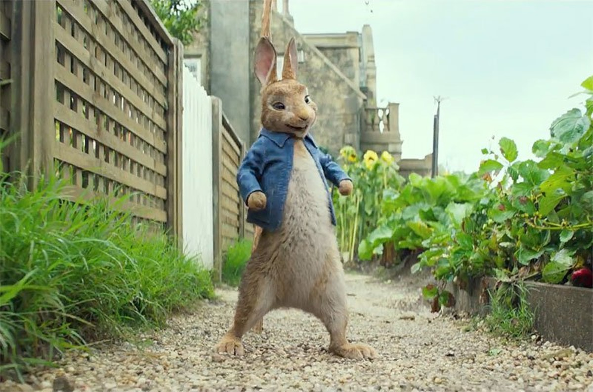 movies-peterrabbit.jpg