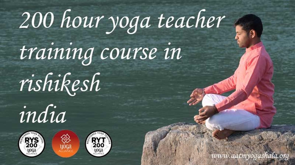 200-hour-yoga-teacher-training-course.jpg