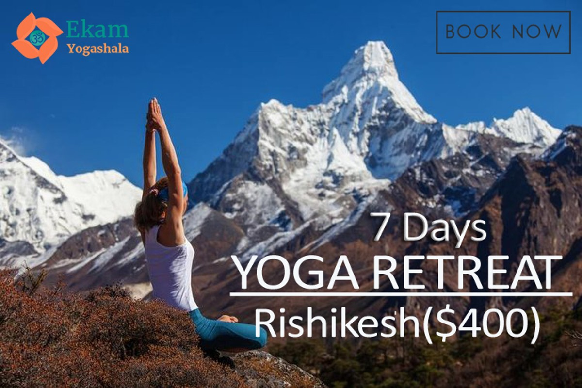 yoga_retreat_in_rishikesh.jpg