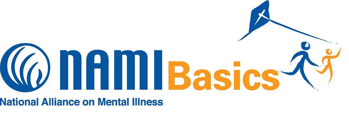 nami_basics_logo.jpg