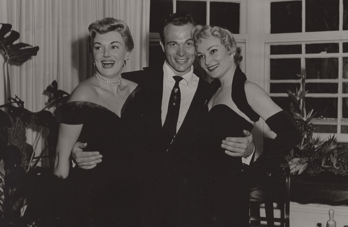 film-scotty_-_scotty_bowers_in_his_prime_-_courtesy_of_green.jpg