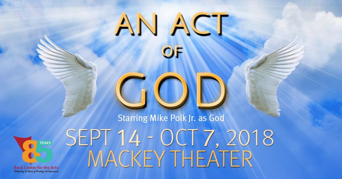 act_of_god_fb_event_photo.jpg