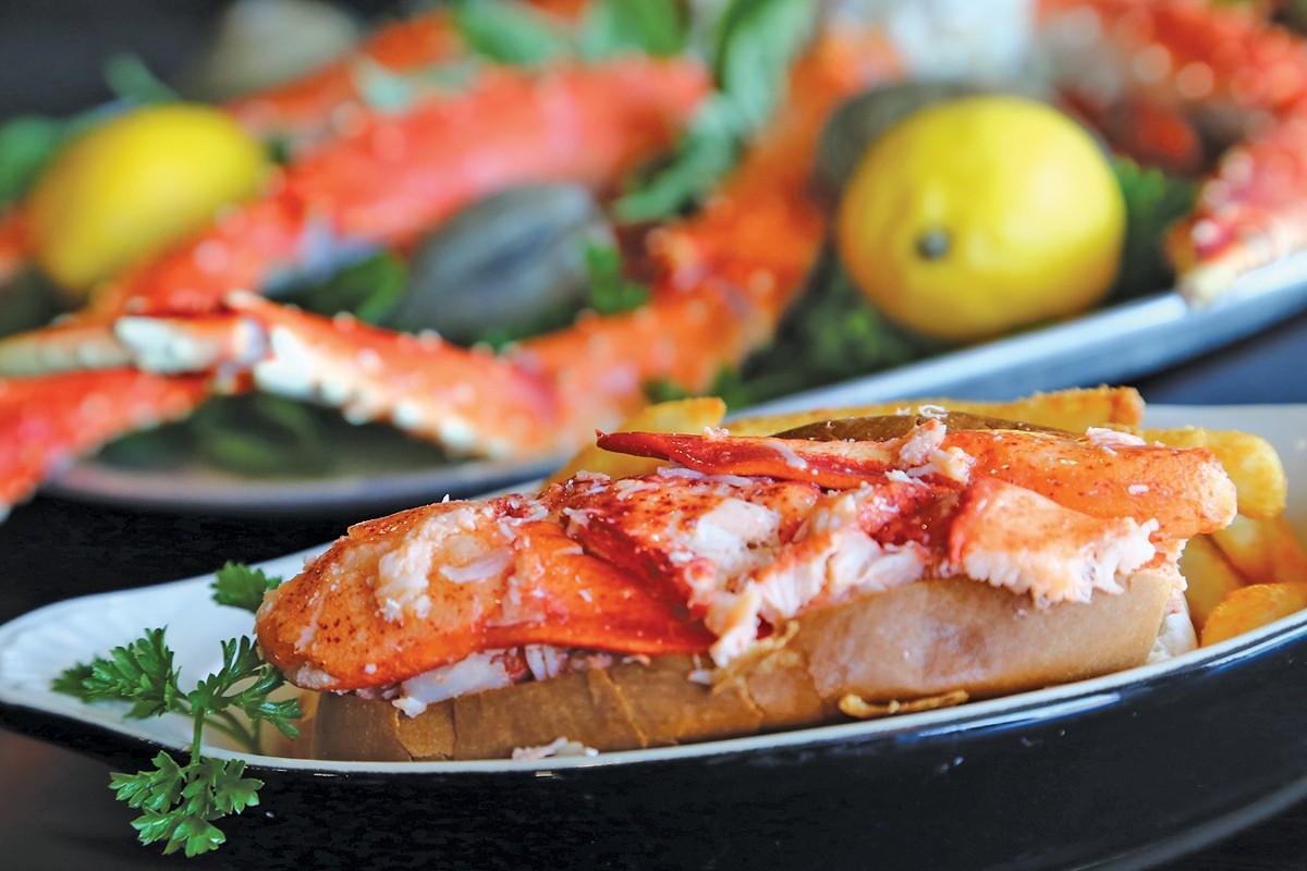 lobster_pho.jpg