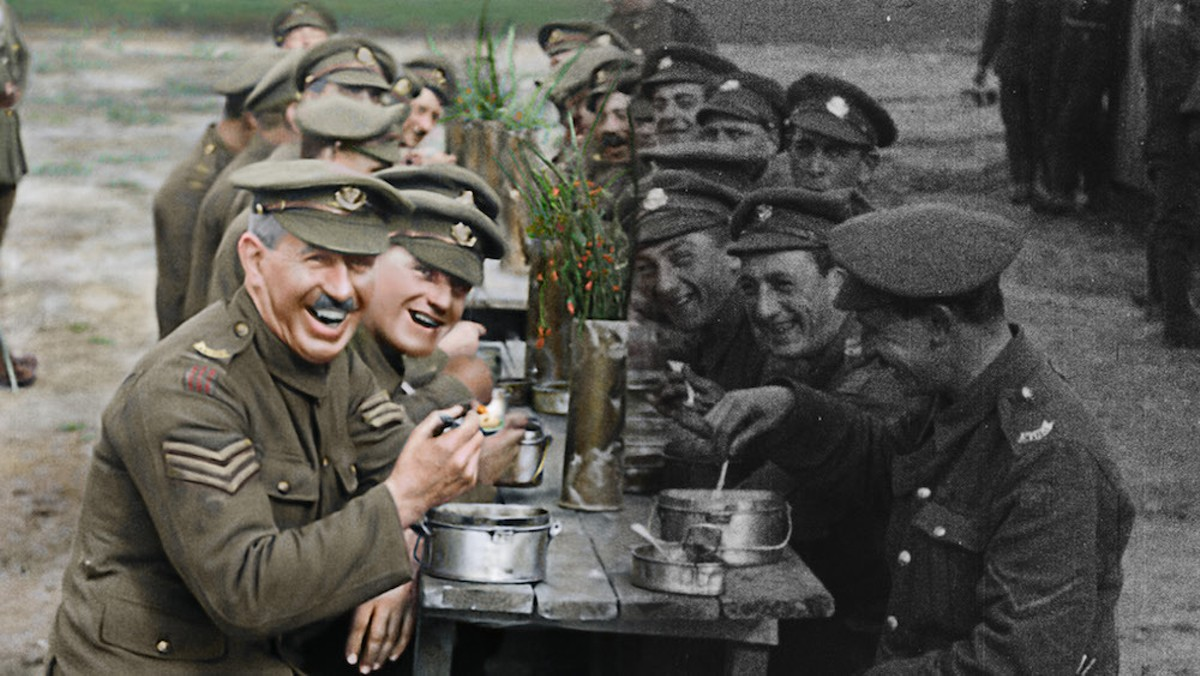 they-shall-not-grow-old-artwork_colourised-footage-artistic-.jpg