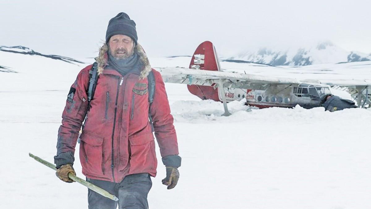 film_arctic.jpg