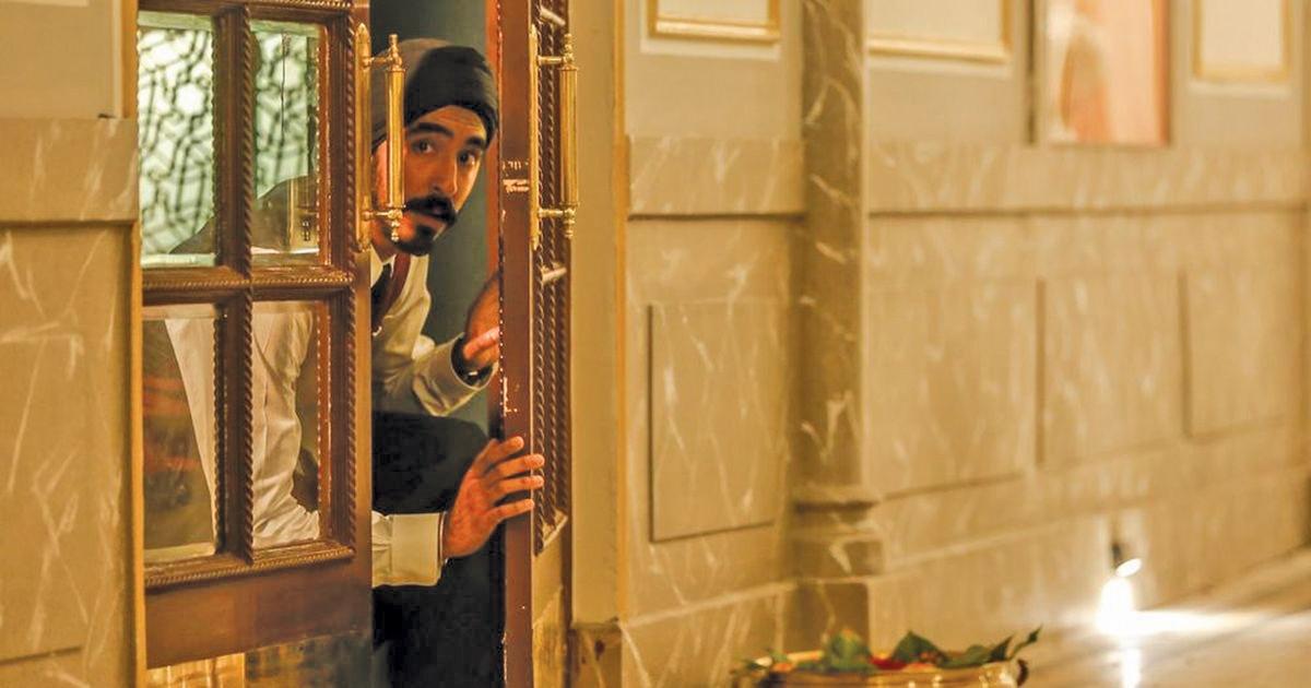 film_hotelmumbai.jpg