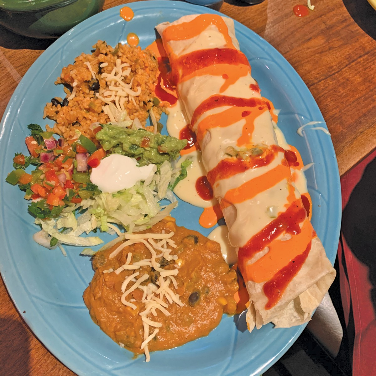 eat1-salsarito-photobydougtrattner.jpg