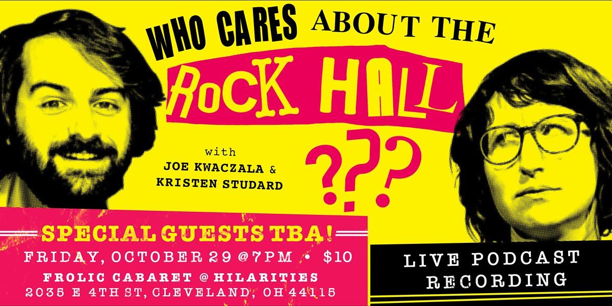 rock_hall_pod_live-poster-2160x11080.jpg