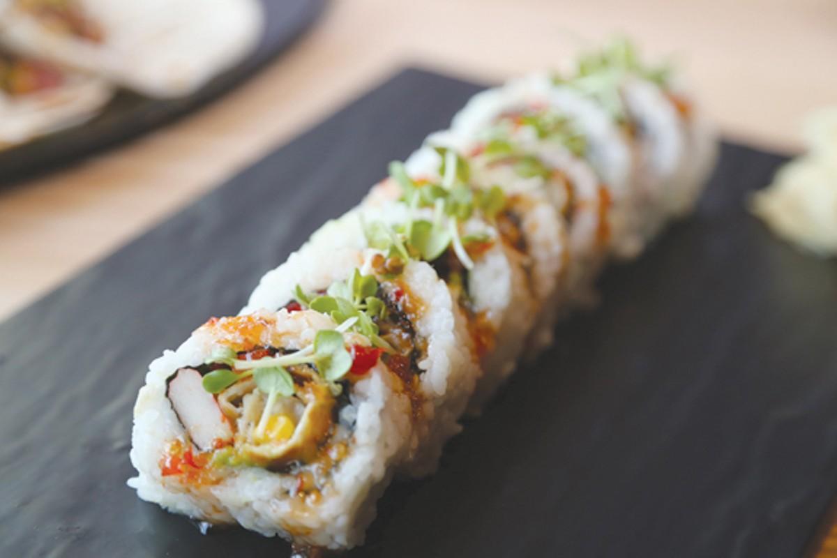 voodoo_sushi_enp-3023.jpg