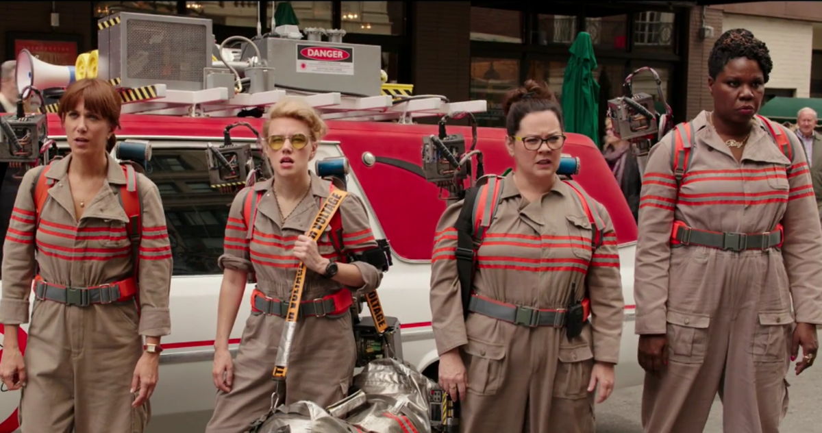 ghostbusters-new-trailer.png