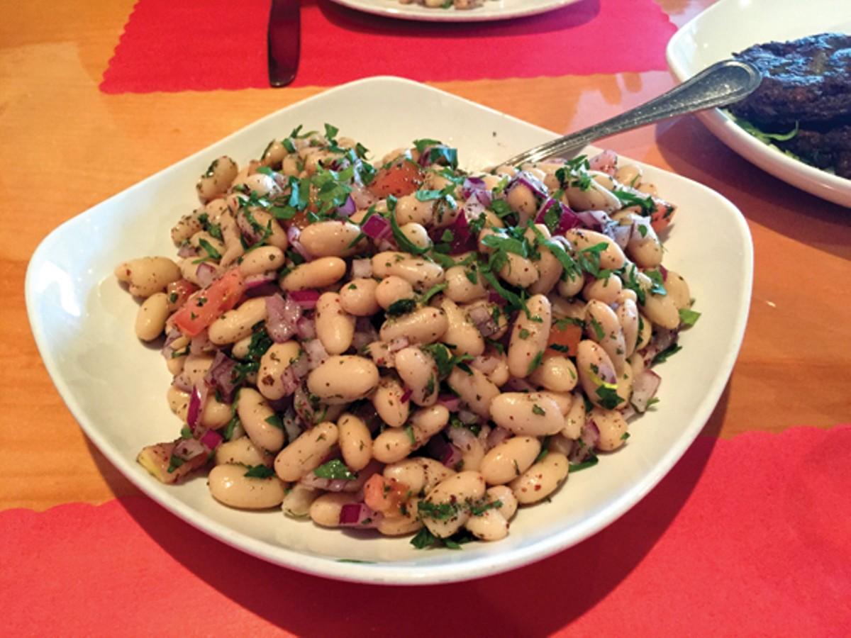 eat1beans_copy.jpg