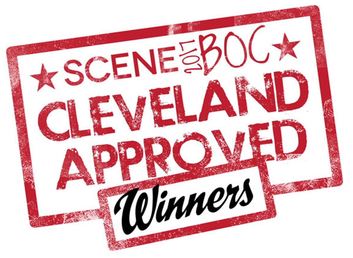 boc17_stamp_logo_winners.jpg