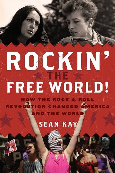 rockin_the_free_world.jpg