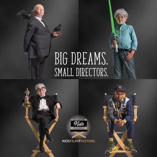 kids_film_it_festival-4_directors_3_.jpg