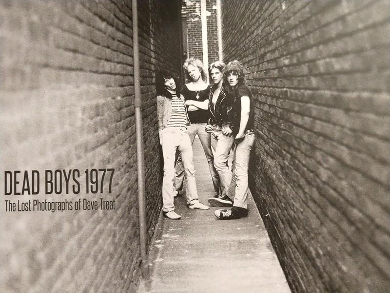 gift-deadboys_copy.jpg