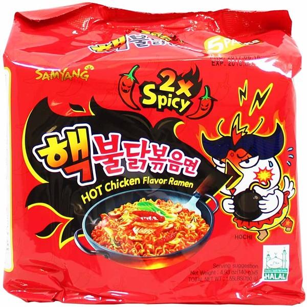 2x_spicy_ramen.jpg