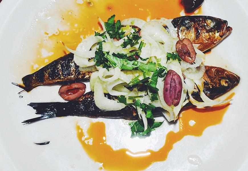 grilled_sardines_at_felice.jpg