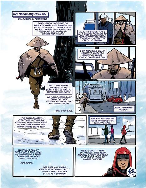 scene_comics_2018_mh.jpg