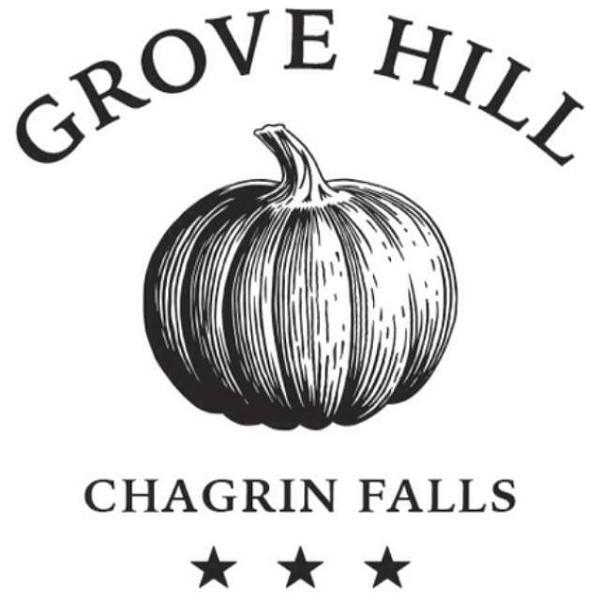 grove_hill_logo.jpg