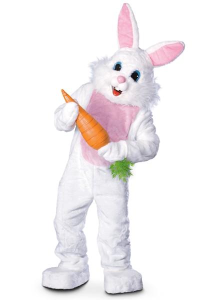 mascot-easter-bunny-costume.jpg