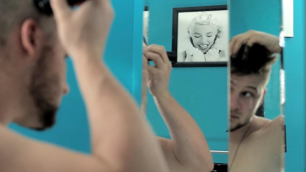 shaving.jpeg