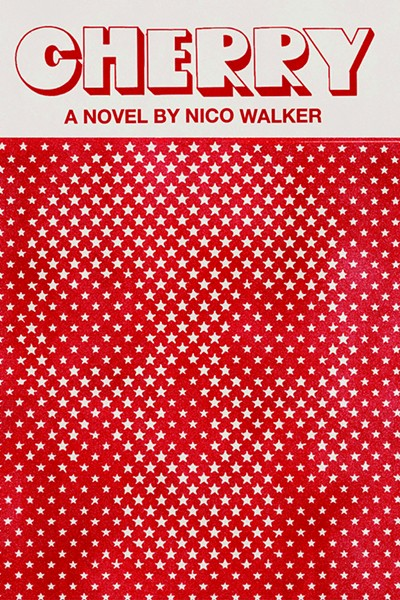 feature-2-bookcover.jpg