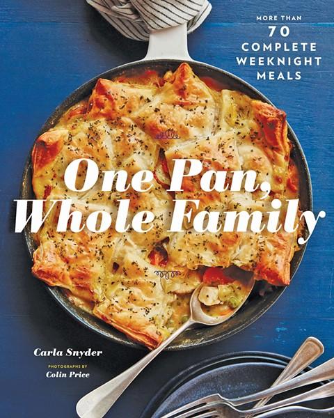 one_pan_whole_family.jpg
