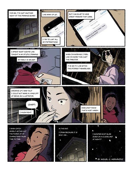 scene_comics_2019_02.jpg