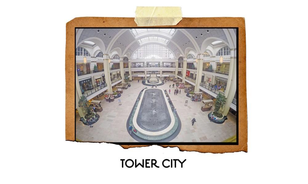 worst_tower_city_text.jpg