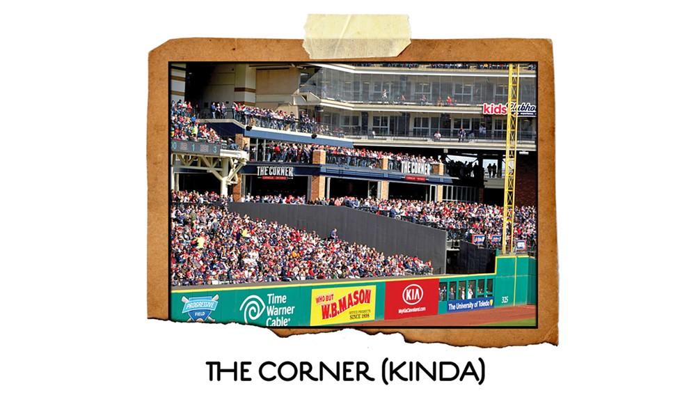 worst_the_corner_kinda_text.jpg